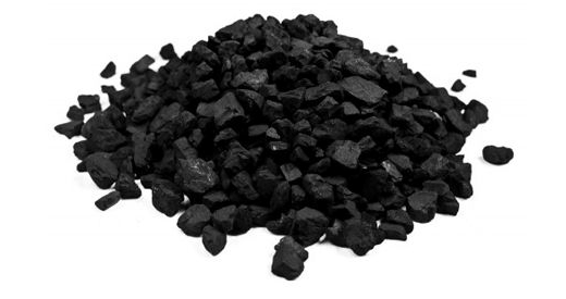 Ekogroszek