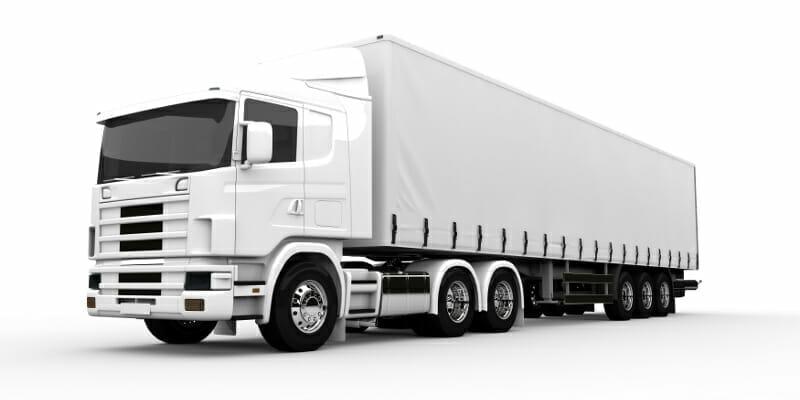 dostawa opału workowanego w ilościach całopojazdowych (24 tony) na terenie całego kraju