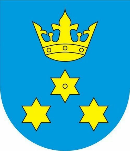 Ekogroszek Pawłowice