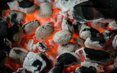 Ile kosztuje tona węgla?