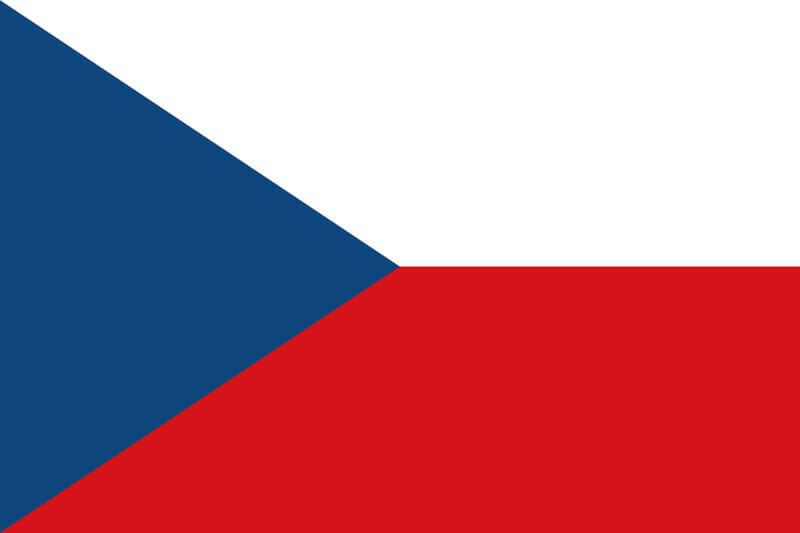 Ekogroszek Czeski