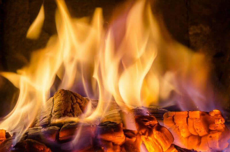 Węgiel koksujący typ 33