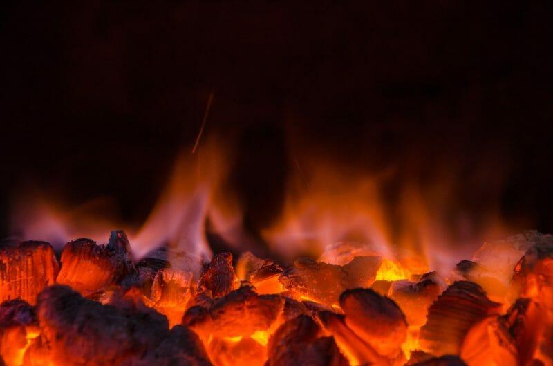 Czym charakteryzuje się węgiel płomienny typ 31.2