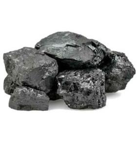 Węgiel Orzech Staszic