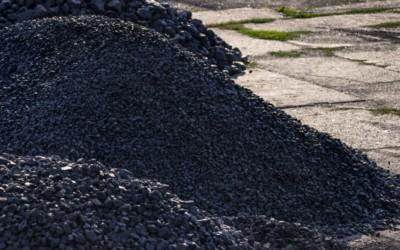 Sprzedaż węgla przepisy