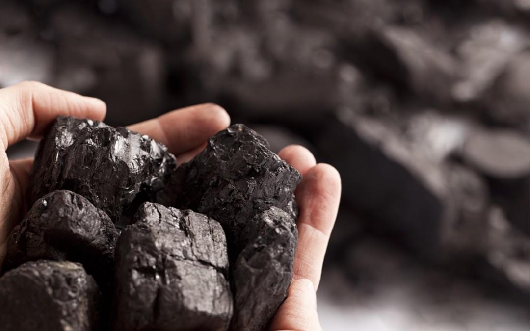 Węgiel brunatny – podstawowe informacje 2021